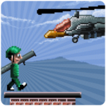 Air Attack (Ad) APK (MOD, Unlimited Money) 4.58