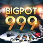 BIGPOT 999 APK (MOD, Unlimited Money) 1.1.18