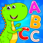 Baby Learning Games for 2, 3, 4 Year Old Toddlers APK (MOD, Unlimited Money) 1.0