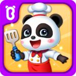 Baby Panda's Town: Life APK (MOD, Unlimited Money) 8.53.00.02
