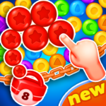 Balls Pop – Free Match Color Puzzle Blast! APK (MOD, Unlimited Money) 1.706