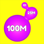 Balls.io APK (MOD, Unlimited Money) 180