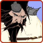 Banner Saga 2 APK (MOD, Unlimited Money) 1.0.712