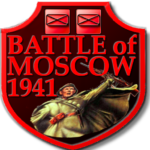 Battle of Moscow 1941 (free) by Joni Nuutinen APK (MOD, Unlimited Money) 4.4.0.0