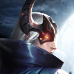 Blades and Rings APK (MOD, Unlimited Money) 3.70.1