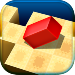 Block Master 2000 – Roll Block Puzzle APK (MOD, Unlimited Money) 1.96