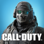 Call of Duty®: Mobile APK (MOD, Unlimited Money) v1.0.26