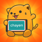 Chayen – charades word guess party APK (MOD, Unlimited Money) 7.0.4
