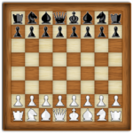 Chess free learn♞- Strategy board game APK (MOD, Unlimited Money) 1.0