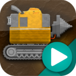 Code Miner: A Robot Programming Game APK (MOD, Unlimited Money) 1.15