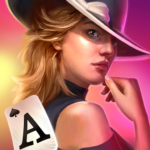 Collector Solitaire APK (MOD, Unlimited Money) 0.6.0