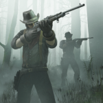Crossfire: Survival Zombie Shooter. FPS Shooting APK (MOD, Unlimited Money) 1.1.6