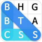 Daily Word Puzzle APK (MOD, Unlimited Money) 1.0.8