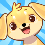Dog Game – The Dogs Collector! APK (MOD, Unlimited Money) 0.99.01