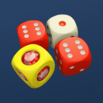 Dom Dice Merge APK (MOD, Unlimited Money) 1.0.5