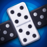 Domino online classic Dominoes game! Play Dominos! APK (MOD, Unlimited Money) 1.2.0