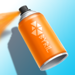 Drawing Master – Spray Paint APK (MOD, Unlimited Money) 1.0.7