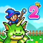 Dungeon Village 2 APK (MOD, Unlimited Money)1.2.2