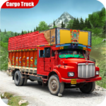 Euro Cargo Real Truck Driver APK (MOD, Unlimited Money) 1.17