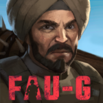 FAU-G: Fearless and United Guards APK (MOD, Unlimited Money) 1.0.8