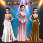 Fashion Stylist – International Makeup APK (MOD, Unlimited Money) 2.0