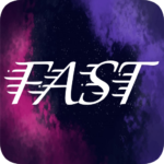 Fast Typing – Learn to type fast! APK (MOD, Unlimited Money) 2.3