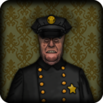 Forgotten Hill Disillusion: The Library APK (MOD, Unlimited Money) 1.0.11