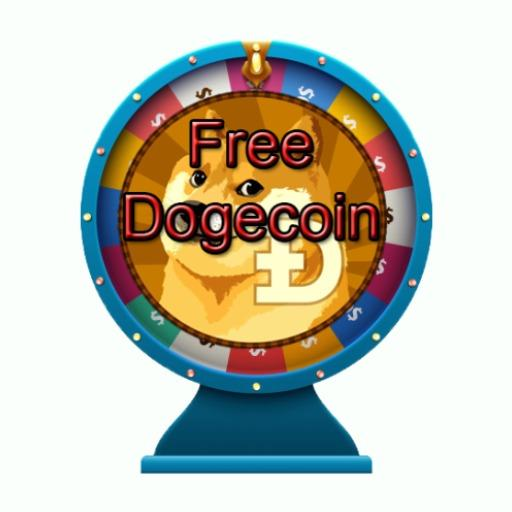Free Dogecoin Spin APK (MOD, Unlimited Money) 1.3.6