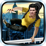 Free Tower Running APK (MOD, Unlimited Money) 1.18