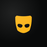 Grindr – Gay chat APK (MOD, Unlimited Money) 7.5.0