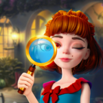 Hidden Objects: Find items APK (MOD, Unlimited Money) 1.36