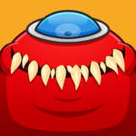 I Am Impostor APK (MOD, Unlimited Money) 0.0.4