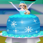 Icing On The Cake Dress APK (MOD, Unlimited Money) 15.0