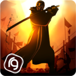 Into the Badlands: Champions APK (MOD, Unlimited Money) 1.5.123