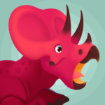 Jurassic Dinosaur – Simulator Games for kids APK (MOD, Unlimited Money) 1.1.5