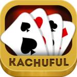 Kachuful – Desi Indian Card Game! APK (MOD, Unlimited Money) 7.1