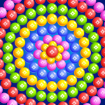 Kitten Games – Bubble Shooter Cooking Game APK (MOD, Unlimited Money) 1.6