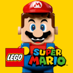 LEGO® Super Mario™ APK (MOD, Unlimited Money) 1.4.1