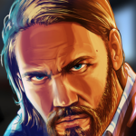 Last Outlaws: The Outlaw Biker Strategy Game APK (MOD, Unlimited Money) 1.1.4