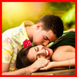 Love Stories: Interactive Chat Story Texting Games APK (MOD, Unlimited Money) 3.0