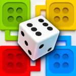 Ludo Party : Dice Board Game APK (MOD, Unlimited Money) 3.0.0