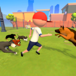 Mad Dogs APK (MOD, Unlimited Money) 1.6.7