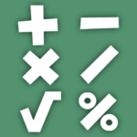 Math games for kids and adults – mental arithmetic APK (MOD, Unlimited Money) Math games 0.3