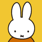 Miffy Educational Games APK (MOD, Unlimited Money) 3.5