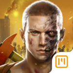 Modern Dead APK (MOD, Unlimited Money) 1.23.000