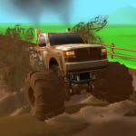 Mud Racing APK (MOD, Unlimited Money) 1.7