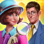 Mystery Match Village APK (MOD, Unlimited Money) 1.6.0