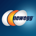 Newegg – Shop PC Parts, Gaming, Tech & More APK (MOD, Unlimited Money) 5.21.0
