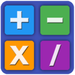 Numbers Game! 6 Countdown Math APK (MOD, Unlimited Money) 2.6