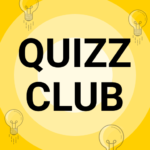QuizzClub: Family Trivia Game with Fun Questions APK (MOD, Unlimited Money) 2.1.19